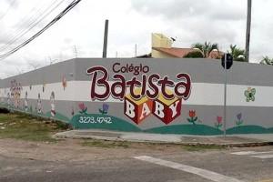 batistababy