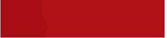 Colégio Batista Santos Dumont Logo